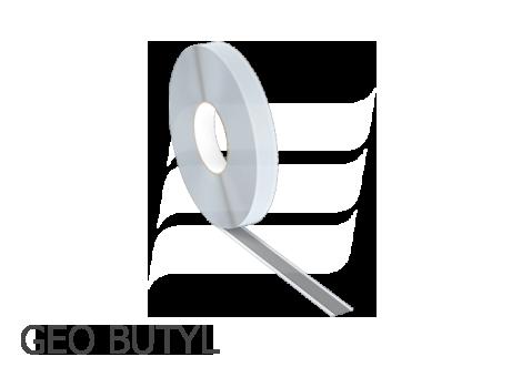 Eurovent GEO BUTYL
