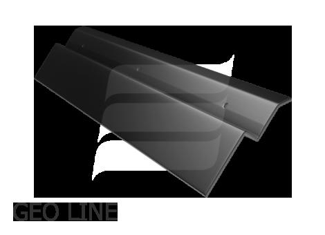 Eurovent GEO LINE