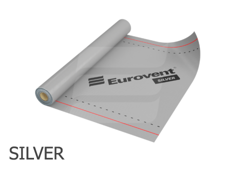 Eurovent SILVER