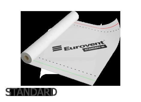 Eurovent STANDARD