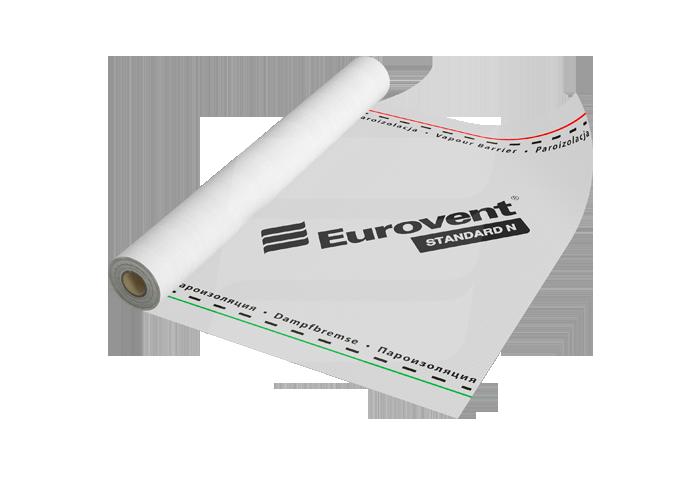 Eurovent STANDARD N