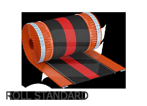 Eurovent ROLL STANDARD