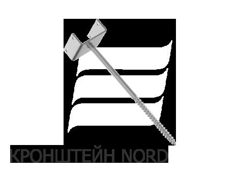 Eurovent КРОНШТЕЙН NORD