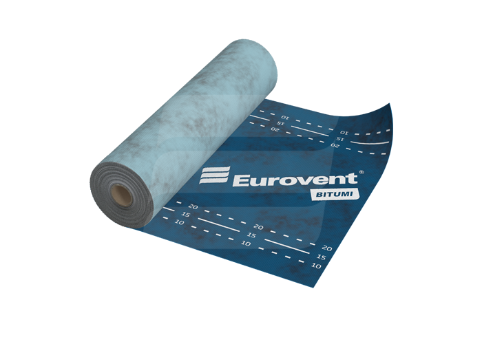 Eurovent BITUMI