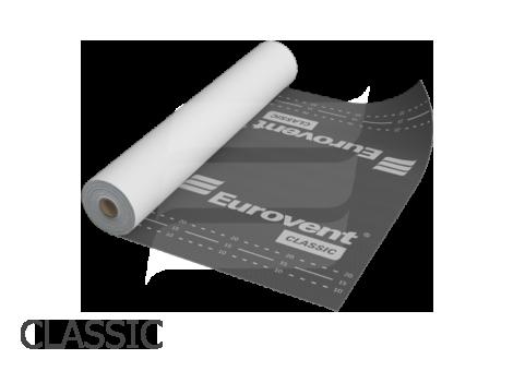 Eurovent CLASSIC