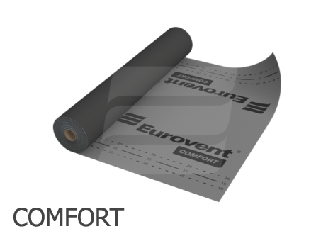 Eurovent COMFORT