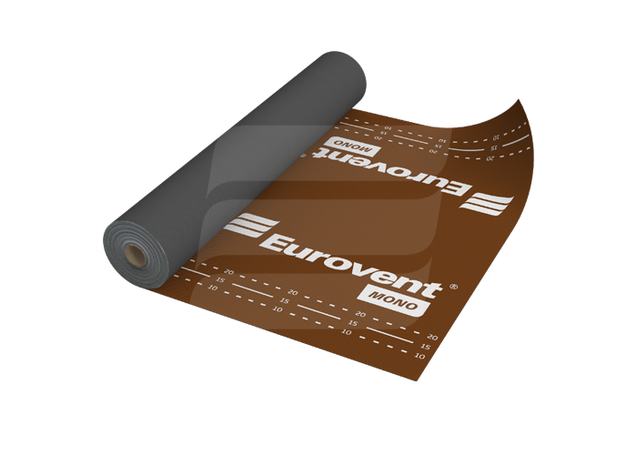 Eurovent MONO