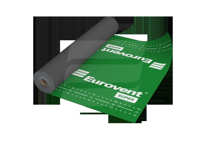 Eurovent SUPER