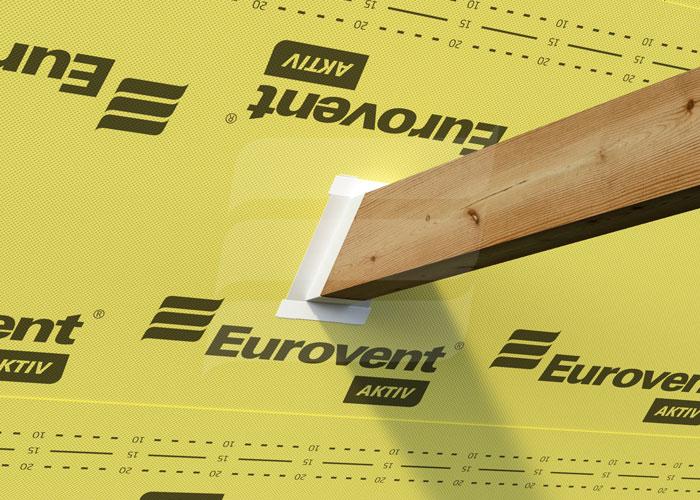 Eurovent UNO