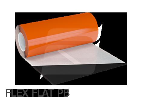 Eurovent FLEX FLAT PB