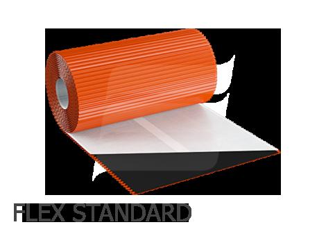 Eurovent FLEX STANDARD