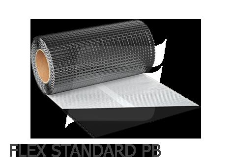 Eurovent FLEX STANDARD PB
