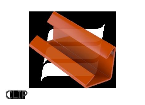 Eurovent CLIP