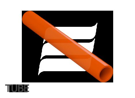 Eurovent TUBE