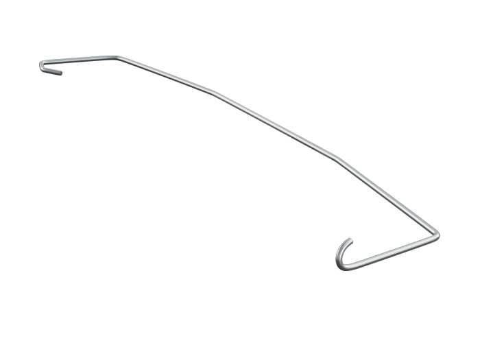 Eurovent СКОБА DС-6