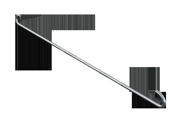 Eurovent СКОБА J2