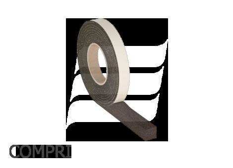 Eurovent COMPRI