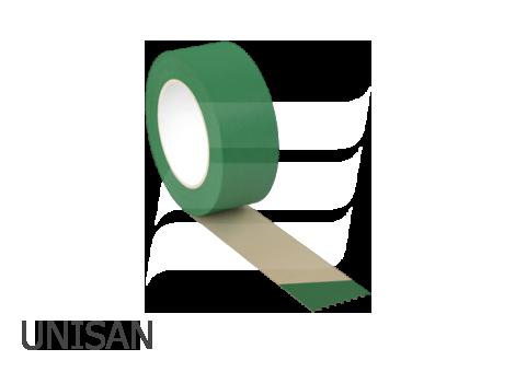 Eurovent UNISAN