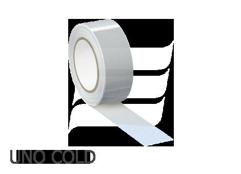 Eurovent UNO COLD